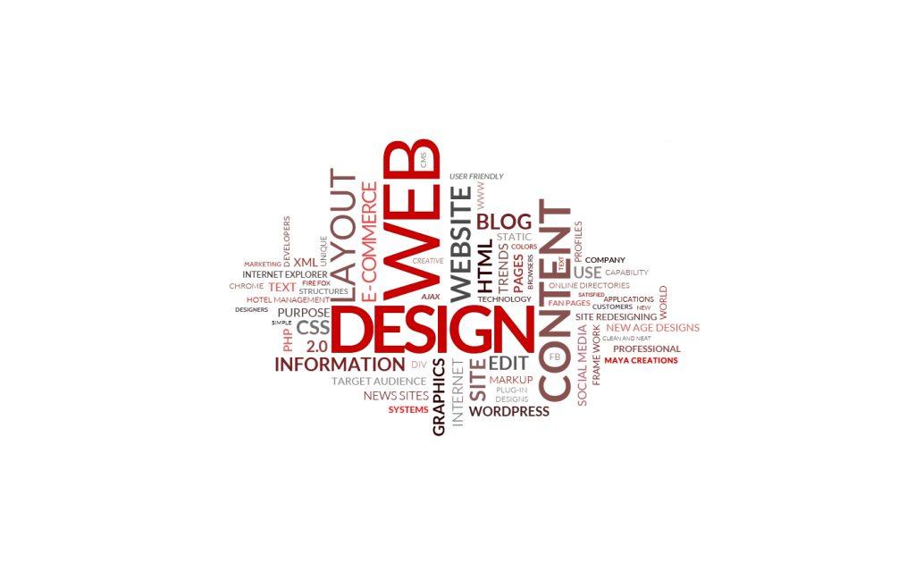 tumblr_static_web-design